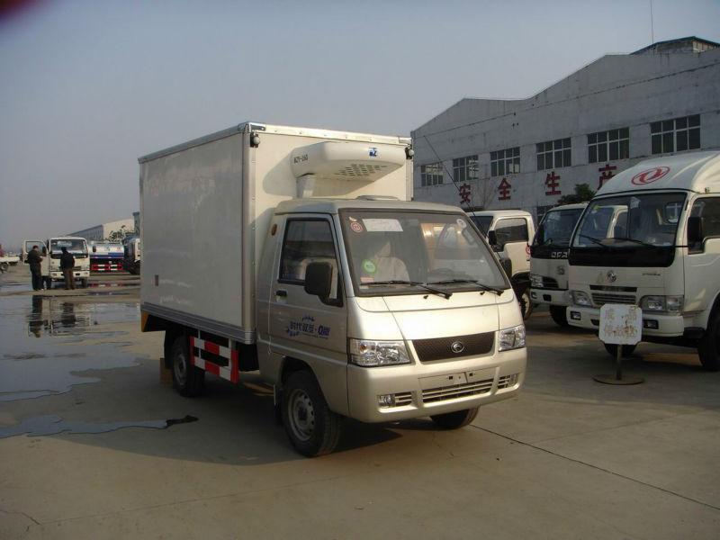 福田驭菱<a href=http://www.dfxqc.com/lcc/ target=_blank class=infotextkey>冷藏车</a>