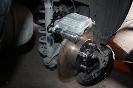 油罐车(加油车、运油车)必备装备
