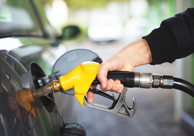 国六来了:国务院决定2019实行汽车国六,2023年实际柴油国六